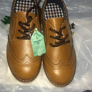 Crown And Ivy Casual Shoes